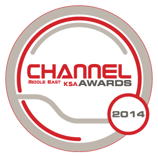 <p>Networking & UC VAD of the Year - Channel KSA</p>