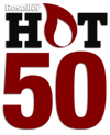 <p>« Meilleure entreprise de distribution de matériel informatique, parmi les 50 meilleures entreprises » (« Best Enterprise Hardware Distributor, Hot 50 Awards ») - Reseller Middle East</p>